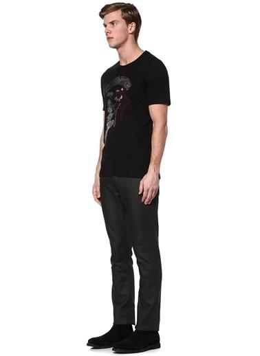 Tişört-John Varvatos Star USA